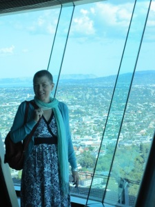 Kym_at_Sky_Tower-1