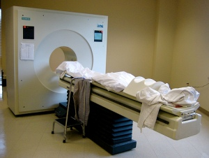 pet-scan-machine