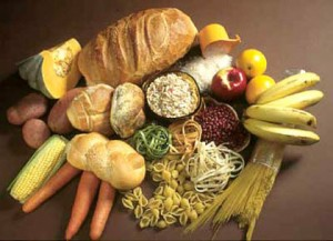 good-carbs-picture1