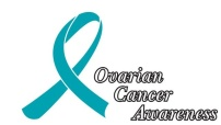 OvarianCancerAwarenessRibbon