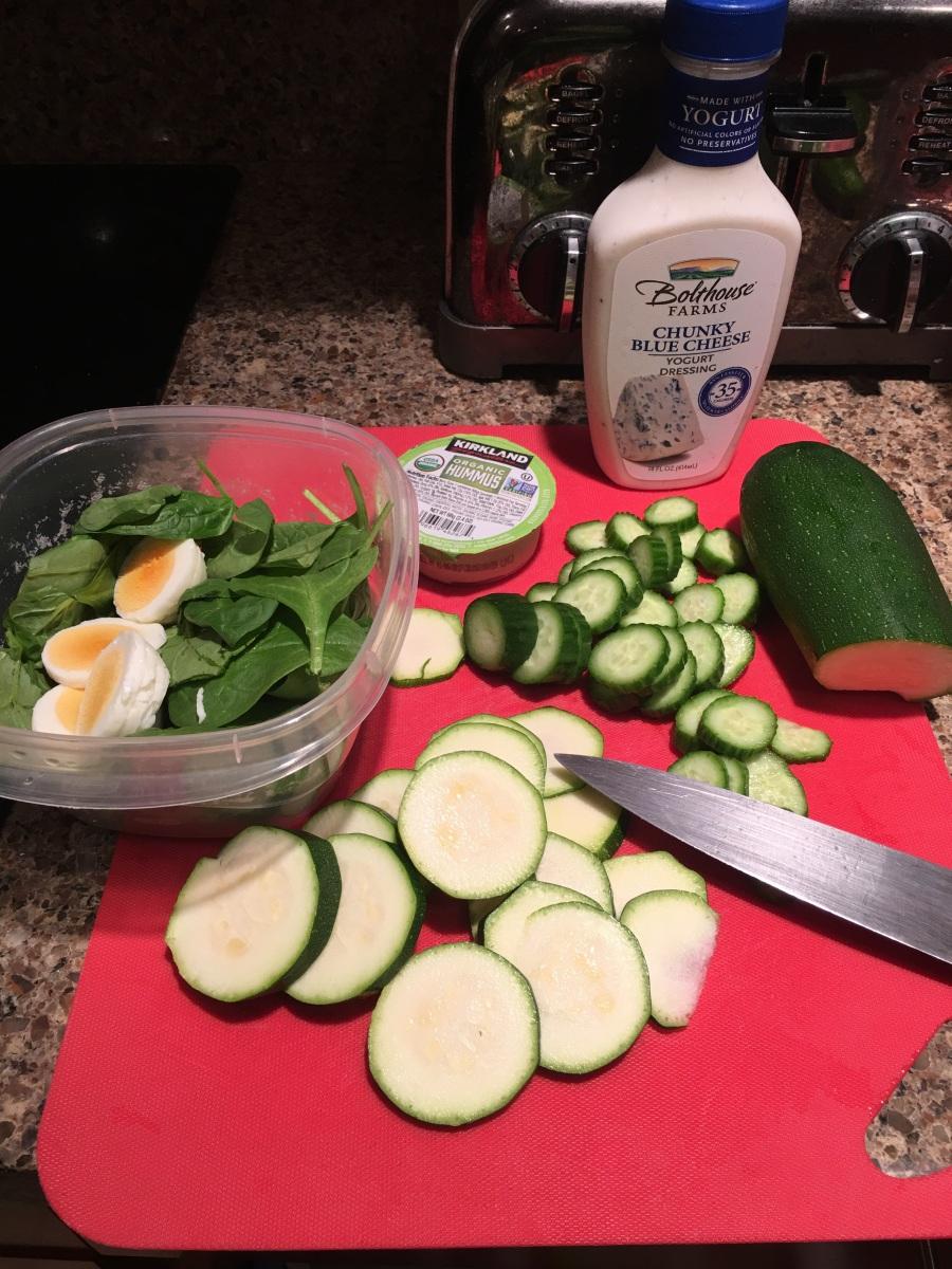 Pet Scan Prep (24-hour Countdown) Plan your diet and wardrobe now!   ovariancancerfighter